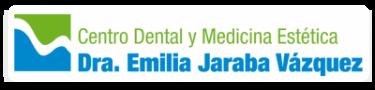 Clínica dental Algeciras - Clínica de estética Algeciras - Clínica Emilia Jaraba
